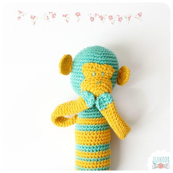 singe_crochet4