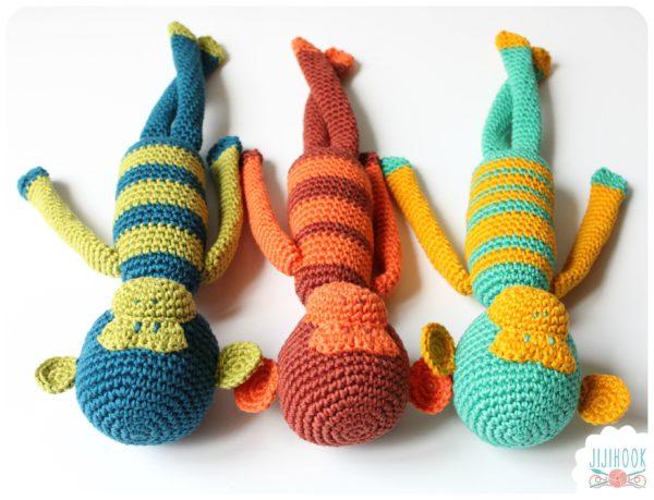singe_crochet5