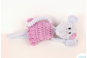 souris, crochet, amigurumis, patron crochet, tuto crochet