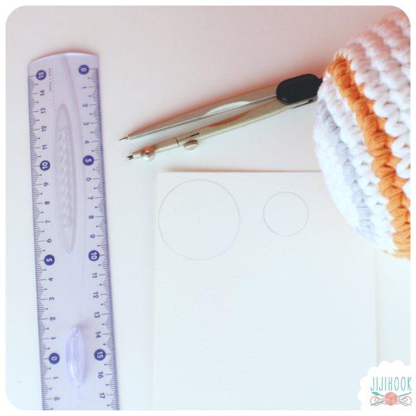 tuto_crochet_BB8_12