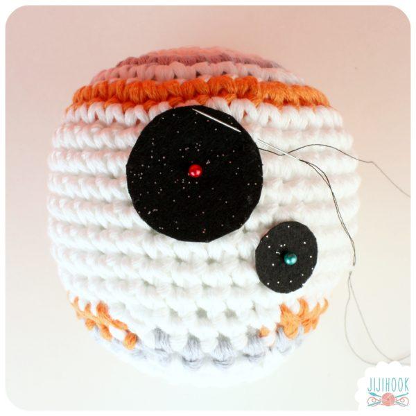 tuto_crochet_BB8_15