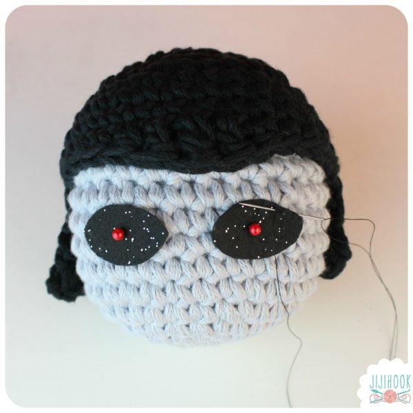 tuto_crochet_darkvador14