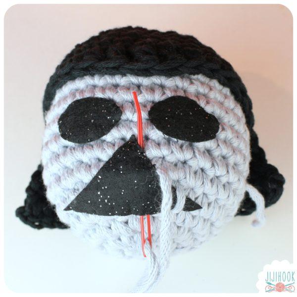 tuto_crochet_darkvador17