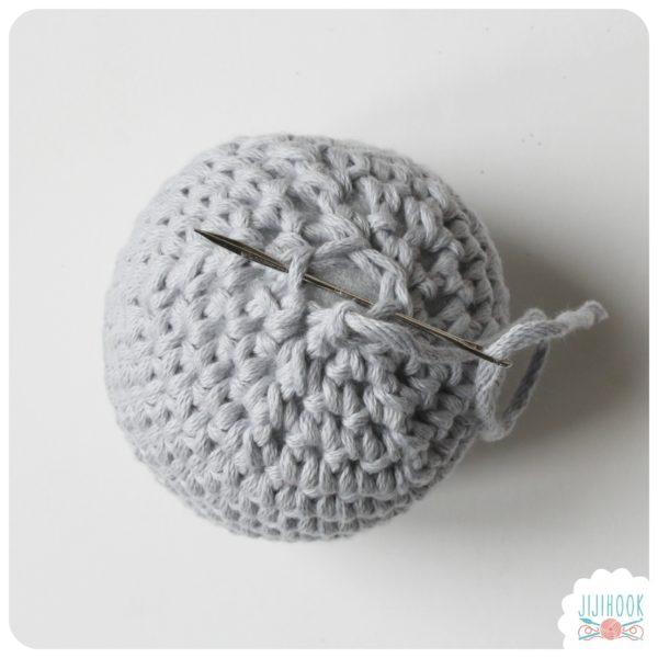 tuto_crochet_darkvador5
