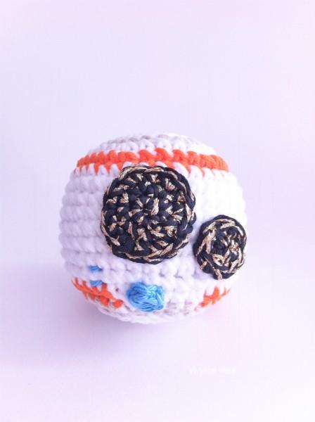 Balle-BB8-au-crochet-Vivyane-Veka