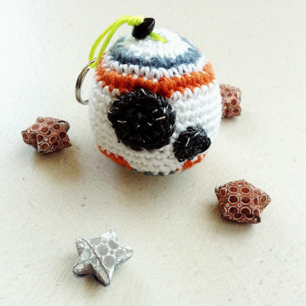 Balle-BB8-cocoon et kaktus