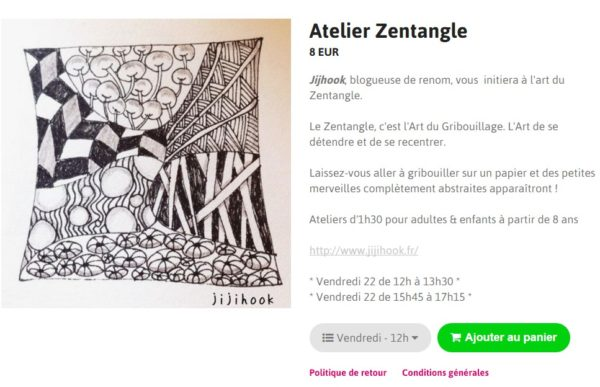 zentangle_atelier_jijihook