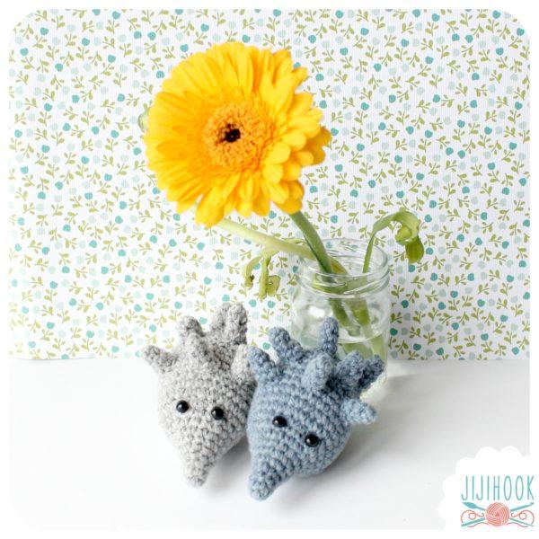 herisson_crochet_jijihook8
