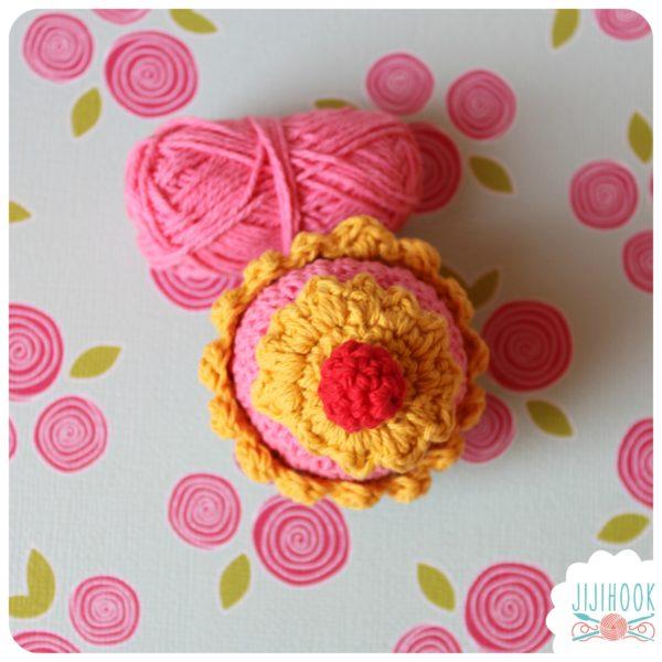 cupcake_jijihook2