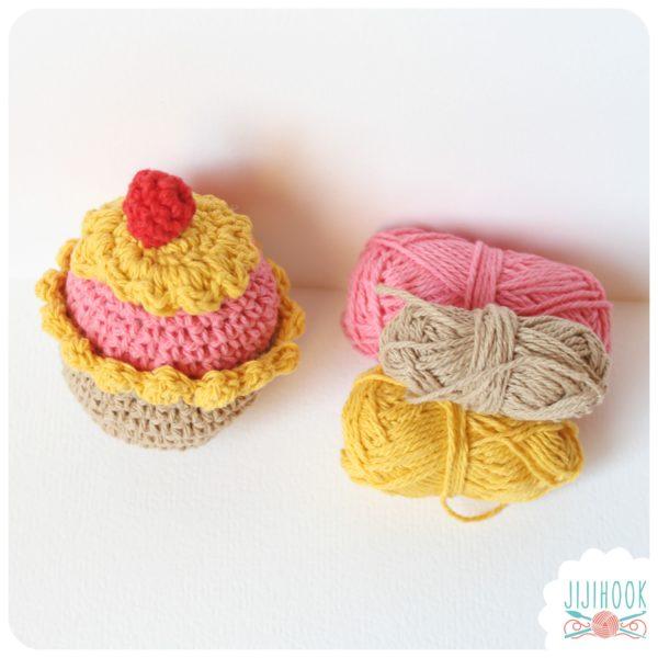 cupcake_jijihook3