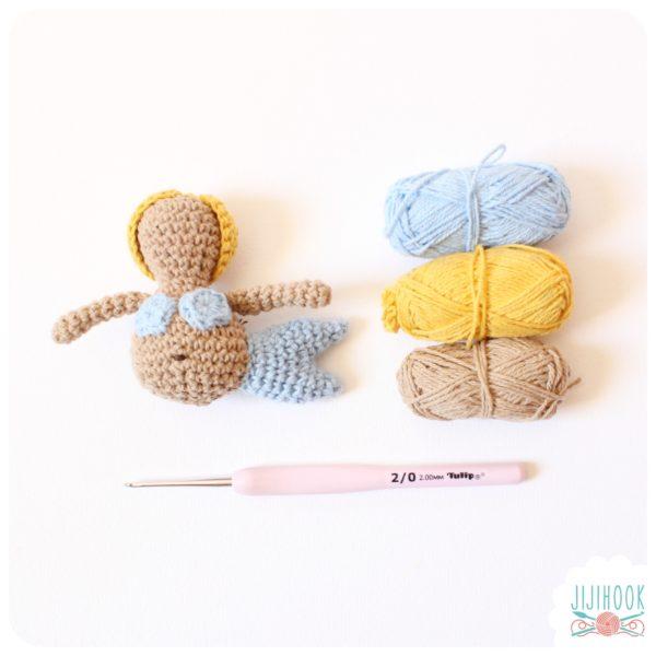 sirene_crochet_jijihook2