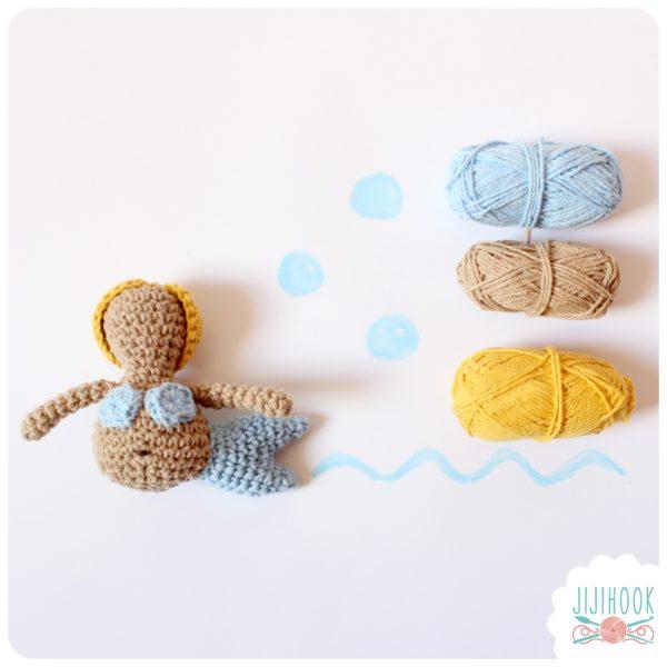 sirene_crochet_jijihook3