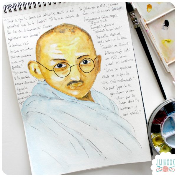 artjournal_jijihook_gandhi
