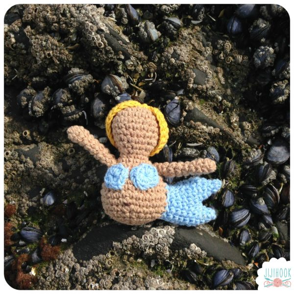 sirene_crochet_jijihook5