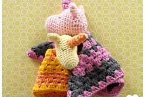 licorne, crochet, amigurumis, patron crochet, tuto crochet