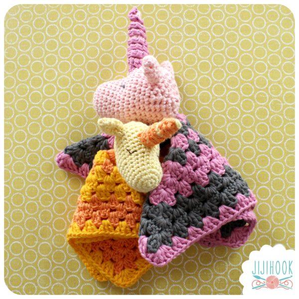 licorne_crochet_jijihook10