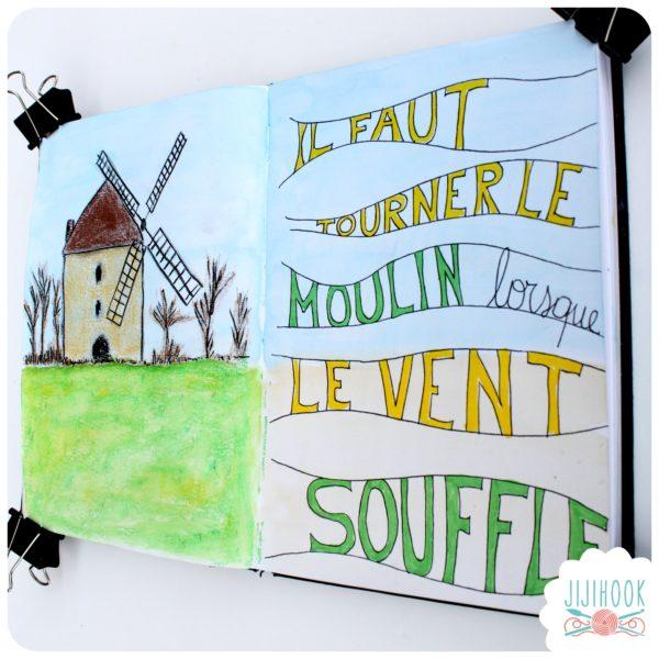 artjournal_jijihook_moulin2