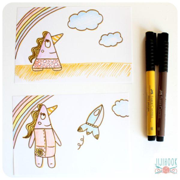 licorne_jijihook1