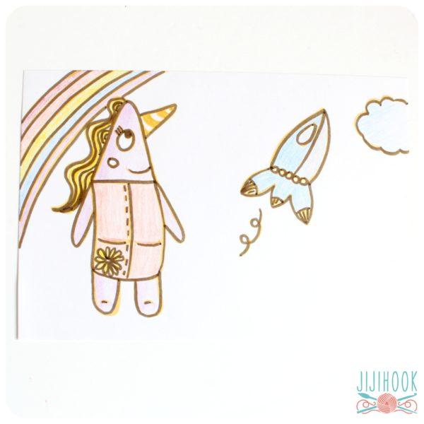 licorne_jijihook4