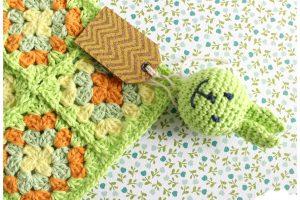lapin, doudou lapin, paques, crochet, amigurumis, patron crochet, tuto crochet