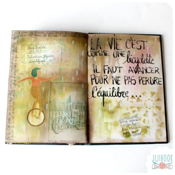 artjournal_jijihook_citation1
