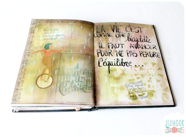 artjournal_jijihook_citation3