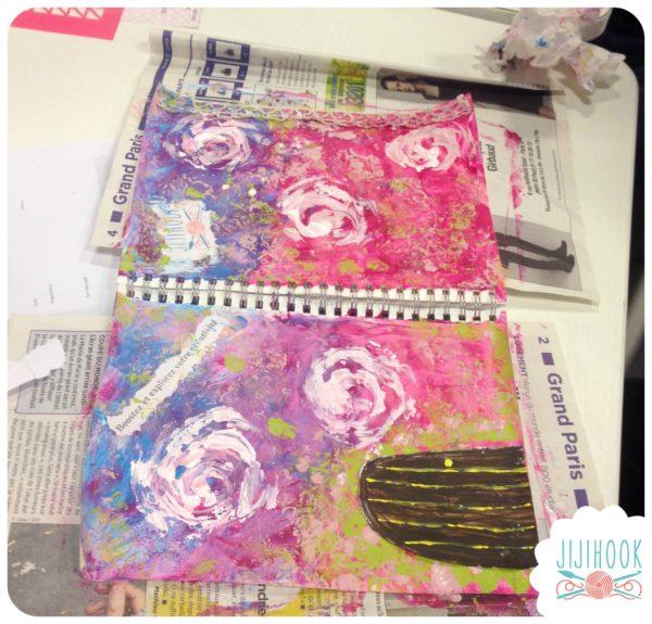 atelier_artjournal_jijihook6