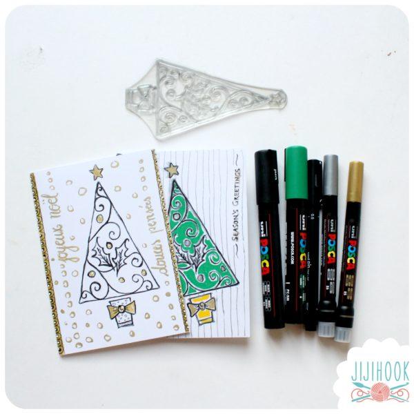 cartespostales_chu_jijihook1