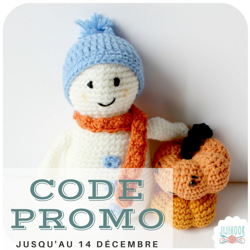 promo_bonhomme-de-neige_crochet
