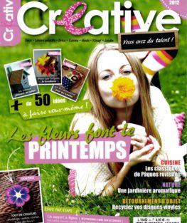 creative_magazine