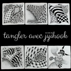 zentangle, dessin facile a faire, gribouillage, dessin zen, zentangle tuto, motif dessin, dessin relaxation, dessin zentangle, motif zentangle, diplome zentangle, czt, zendala, kit zentangle, atelier en ligne, atelier zentangle