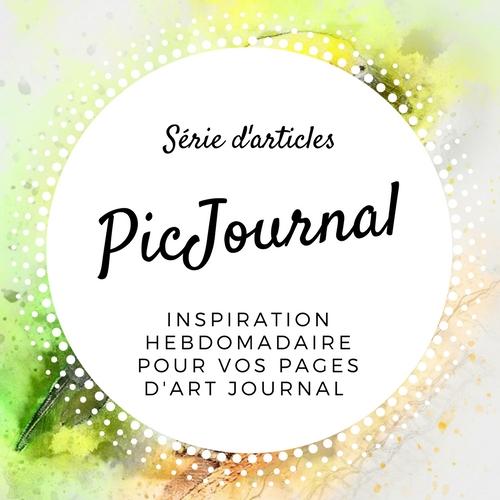 artjournal, atelier artjournal, atelier gratuit artjournal, inspiration artjournal, challenge artjournal, carnet créatif, tuto carnet créatif