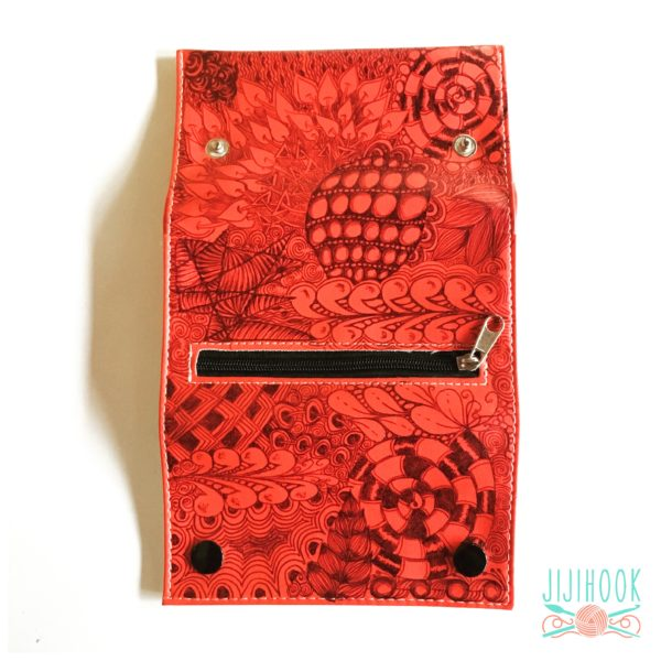 zentangle, dessin facile a faire, dessin zen, zentangle tuto, motif dessin, dessin relaxation, dessin zentangle, motif zentangle, tuto zentangle, zentangle jijihook, déco zentangle, customisation zentangle, blague à tabac customisée