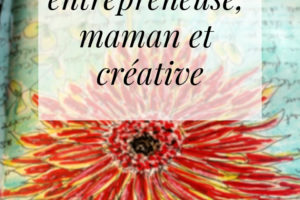 zentangle, artjournaling, coaching, coach de vie, coaching de vie, artjournaling