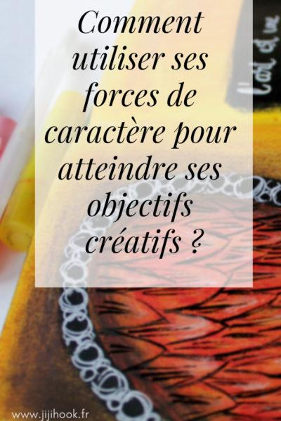 zentangle, artjournaling, coaching, coach de vie, coaching de vie, artjournaling, forces, force de caractère