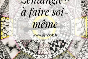 zentangle, artjournaling, coaching, coach de vie, coaching de vie, tangle spinner, répertoire de motifs, roue de motifs