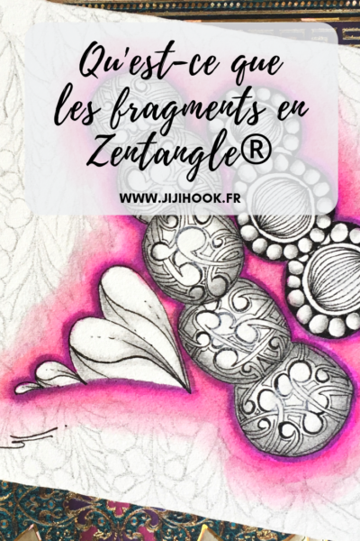 zentangle, dessin facile a faire, dessin zen, zentangle tuto, motif dessin, dessin relaxation, dessin zentangle, motif zentangle, diplome zentangle, czt, guide zentangle, tuto zentangle, zentangle jijihook, fragement zentangle