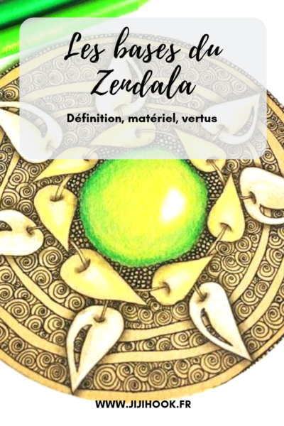 zendala, zentangle, dessin facile a faire, dessin zen, zentangle tuto, motif dessin, dessin relaxation, dessin zentangle, motif zentangle, diplome zentangle, czt, guide zentangle, tuto zentangle, zentangle jijihook