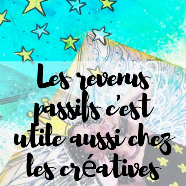 artjournal, artjournaling, entreprenariat créatif, entrepreneuse créative, entrepreneuse