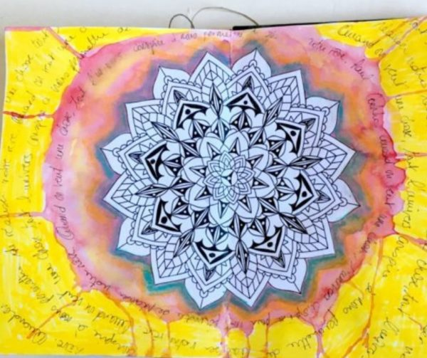 guide complet art journaling